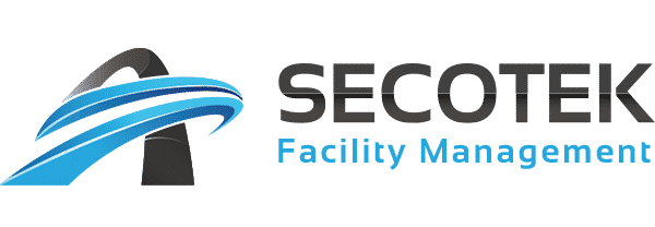 secotek facility management